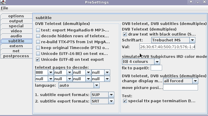 Bild:ProjectX_settings_6_subtitle.png